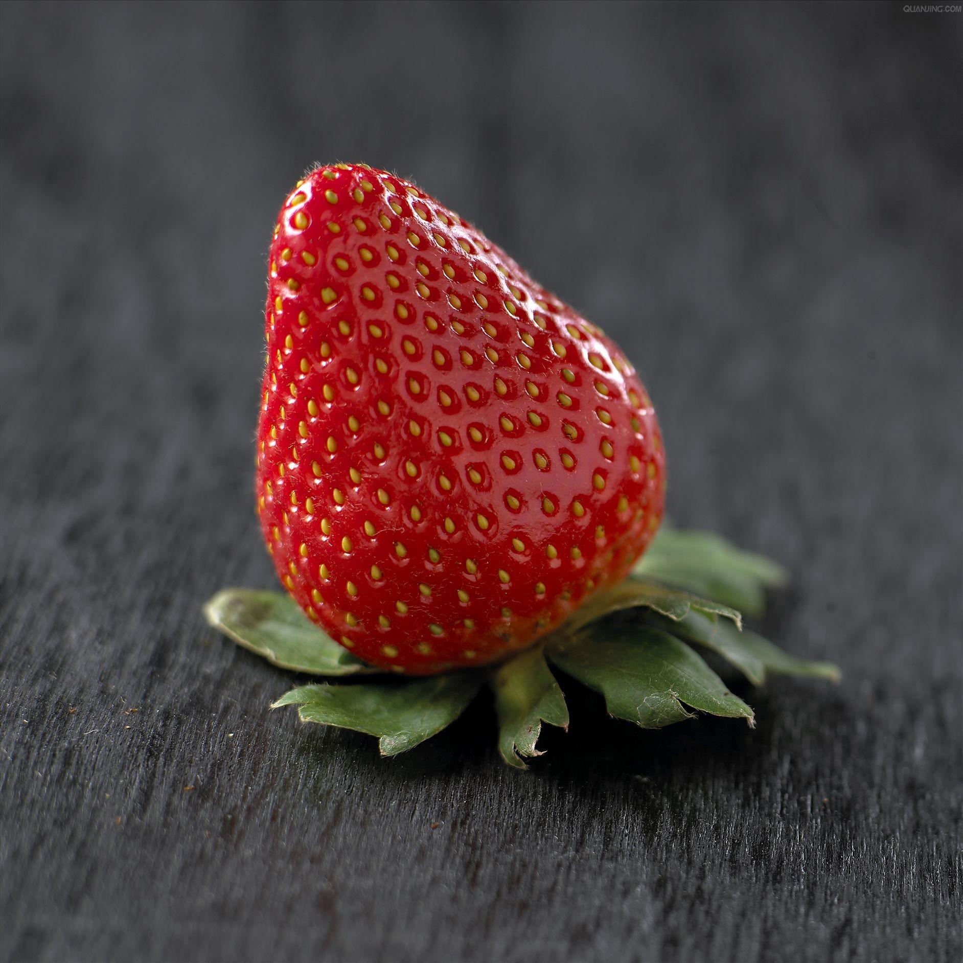 紫色草莓0602