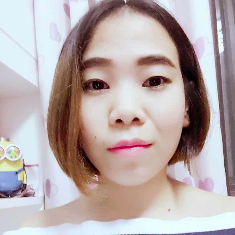 汇佰鑫-银行信用贷款丁洪玉