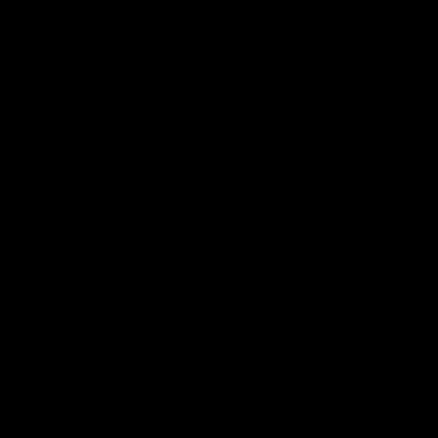 wx0101230847470