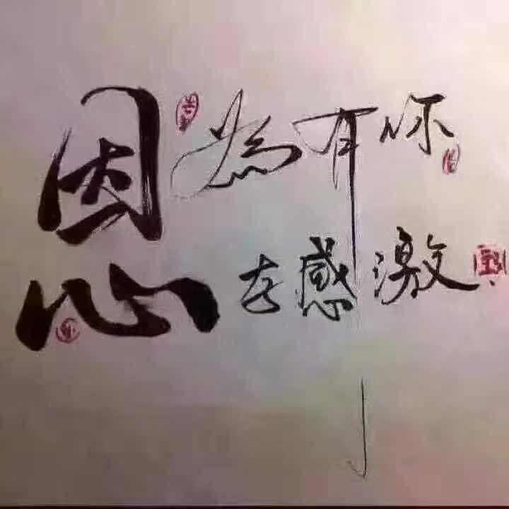 梓琪灯饰五金153****8245