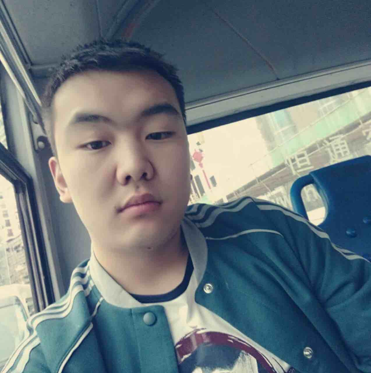 0923亢筱鑫