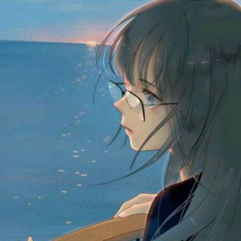 安安小可爱