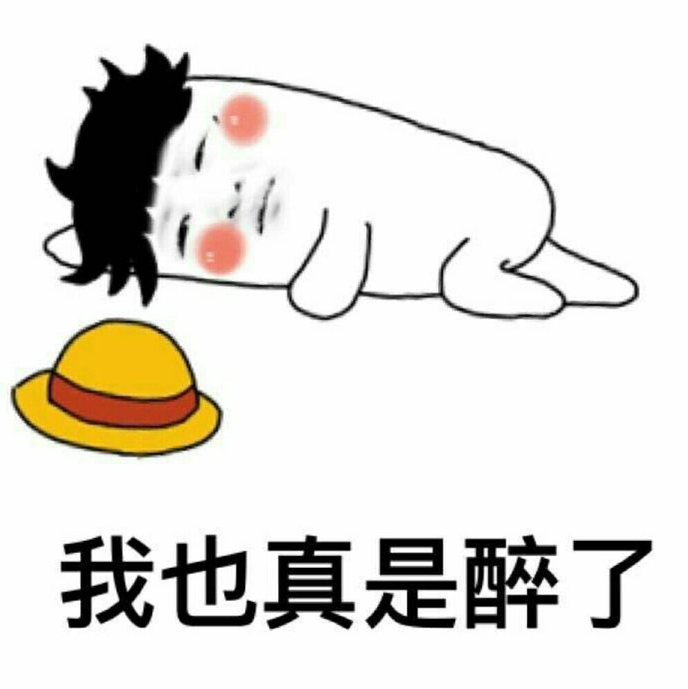 南笙一梦cc