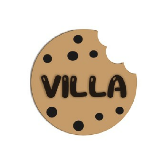 Villa Cookie