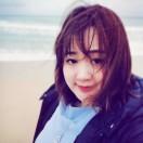 小洁_微笑