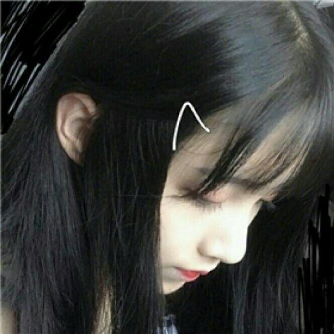 浪ChenYao