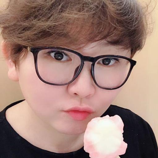 奥宇_fay